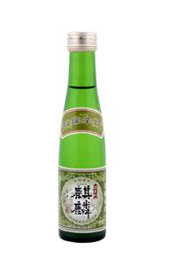 画像1: ほまれ麒麟 別撰辛口(細)180ml (1)